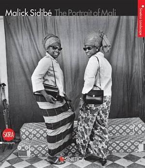 Malick Sidibe: The Portrait of Mali