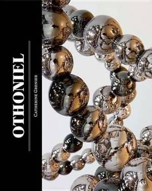 Othoniel: My Way