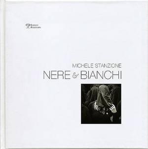 Nere & Bianchi
