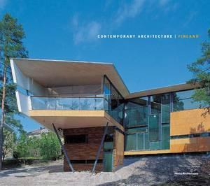 Contemporary Architecture: Finland