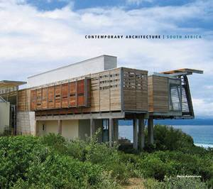 Contemporary Architecture: South Africa