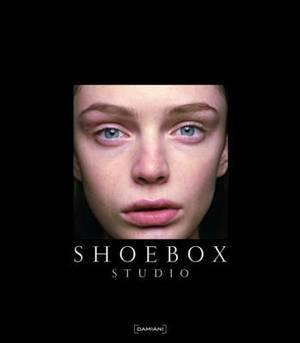 Shoebox Studio