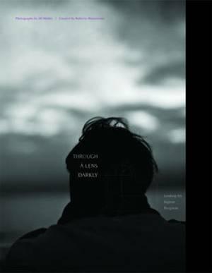Through a Lens Darkly. Looking for Ingmar Bergman