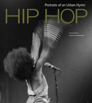 Hip HOP, Portraits of an Urban Hymn