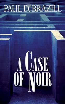 A Case of Noir