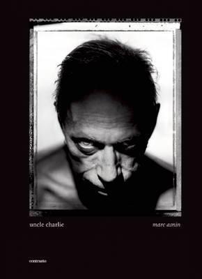 Marc Asnin: Uncle Charlie