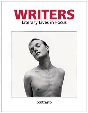 Writers: Literary Lives in Focus