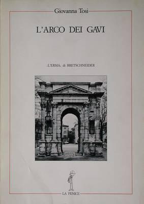 L'Arco Dei Gavi