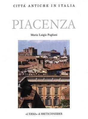 Piacenza: Forma E Urbanistica