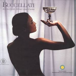 Buccellati: Art in Gold, Silver and Gems