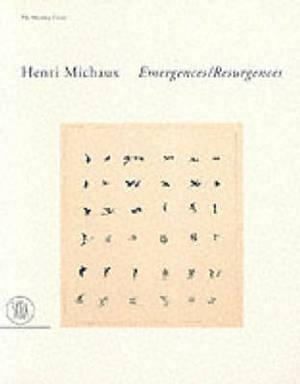 Emergences-resurgences