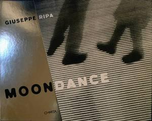 Giuseppe Ripa: Moondance
