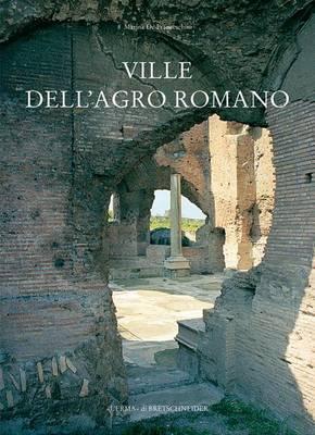 Ville Dell'agro Romano