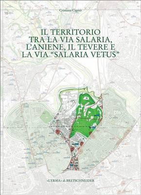 Territorio Tra La Via Salaria, L'Aniene, Il Tevere E La Via Salaria Vetus (Il): Municipio II