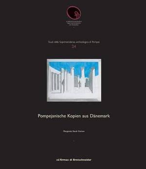 Pompejanische Kopien Aus Daenmark