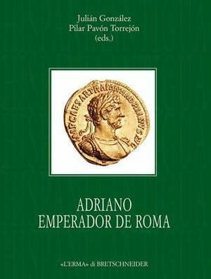 Adriano Emperador de Roma