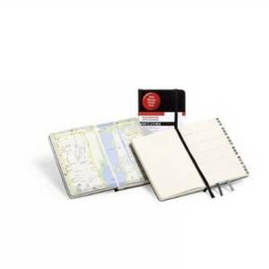 City Notebook: Beijing
