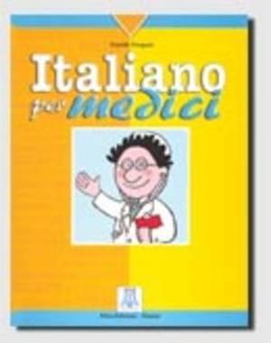 Italiani Per Medici