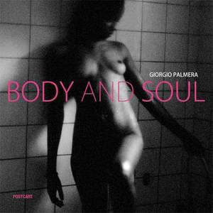 Body & Soul: Stories of African Women