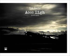Aces High: v. 1: Camera Paintings