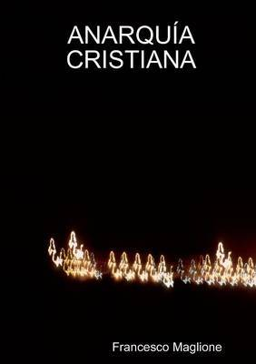 Anarquia Cristiana