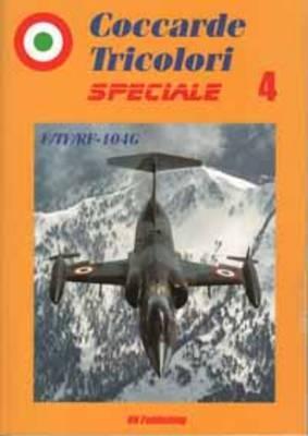 F/TF/RF-104