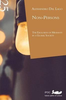 Non-Persons