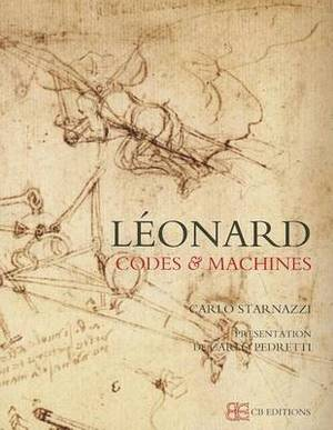 Codices and Machines