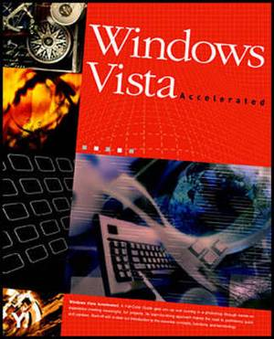 Windows Vista Accelerated