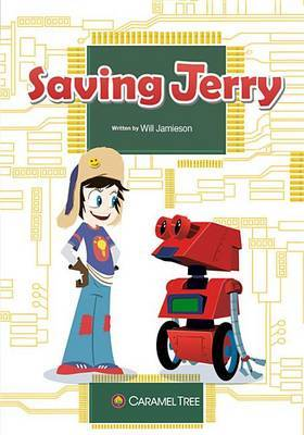 Saving Jerry