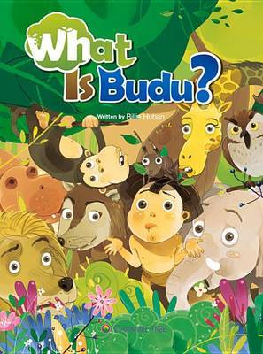 What Is Budu?