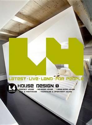 L4 House Design 1