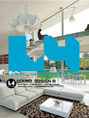 L4 House Design 3