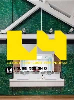 L4 House Design 2