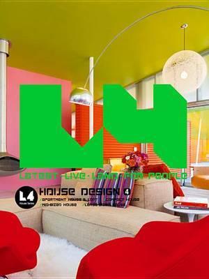 L4 House Design 4