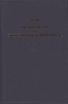 Zeitgeschichte, B. Spezialgeschichten, Autobiographien und Memoiren, Zeittafeln [Nr. 106-261]: Volume 2: