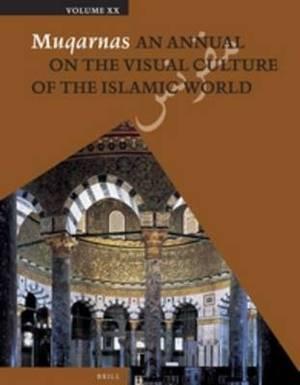 Muqarnas, Volume 20