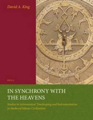 In Synchrony with the Heavens: (Studies X-XVIII): Volume 2: Instruments of Mass Calculation