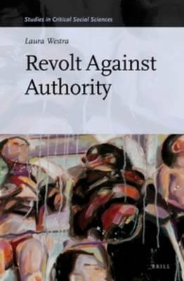 Revolt Against Authority