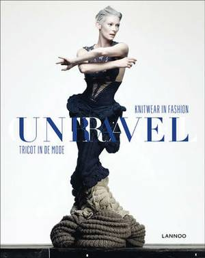 Unravel: Knitwear in Fashion