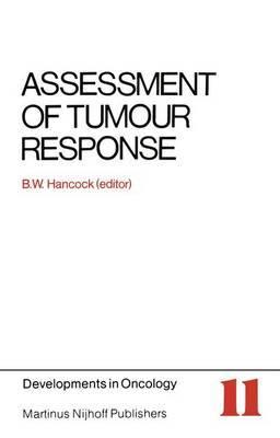 Assessment of Tumour Response