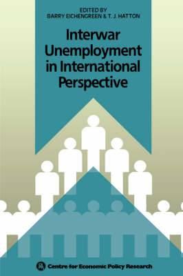 Interwar Unemployment in International Perspective