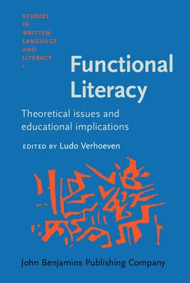 Functional Literacy: Theoretical Issues and Educational Implications