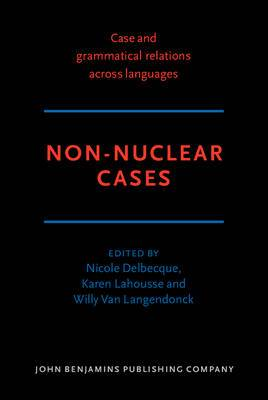 Non-Nuclear Cases