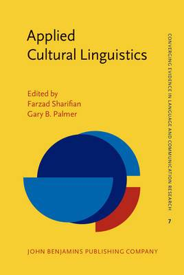 Applied Cultural Linguistics: Implications for Second Language Learning and Intercultural Communication