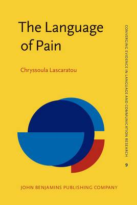 The Language of Pain: Expression or Description