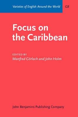 Focus on the Caribbean