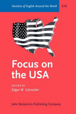 Focus on the USA