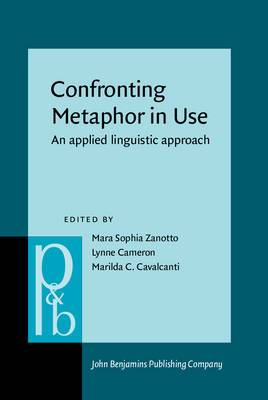Confronting Metaphor in Use: An Applied Linguistic Approach