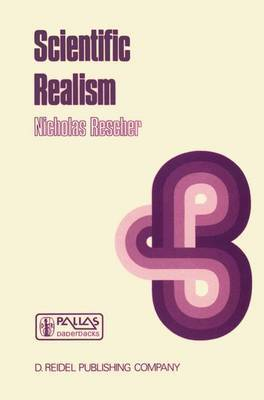 Scientific Realism: A Critical Reappraisal
